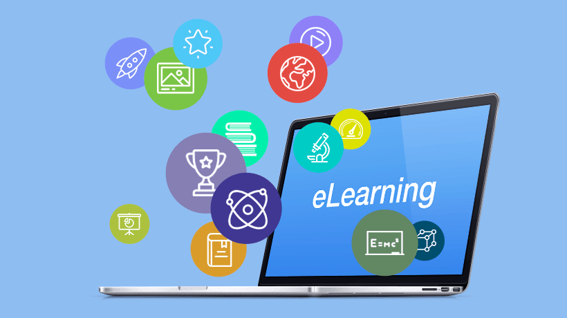 challenges-benefits-of-learning-management-systems